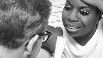 KRITIK, Vibrerande porträtt i Netflix-dokumentären »What Happened, miss Simone?« (Tvdags.se)