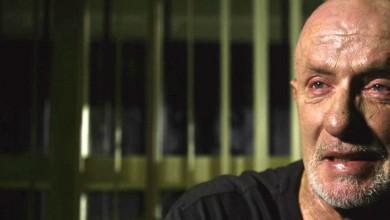 KRITIK, Jonathan Banks visar var »Better Call Saul« kan slå hårdare än »Breaking Bad« (Tvdags.se)